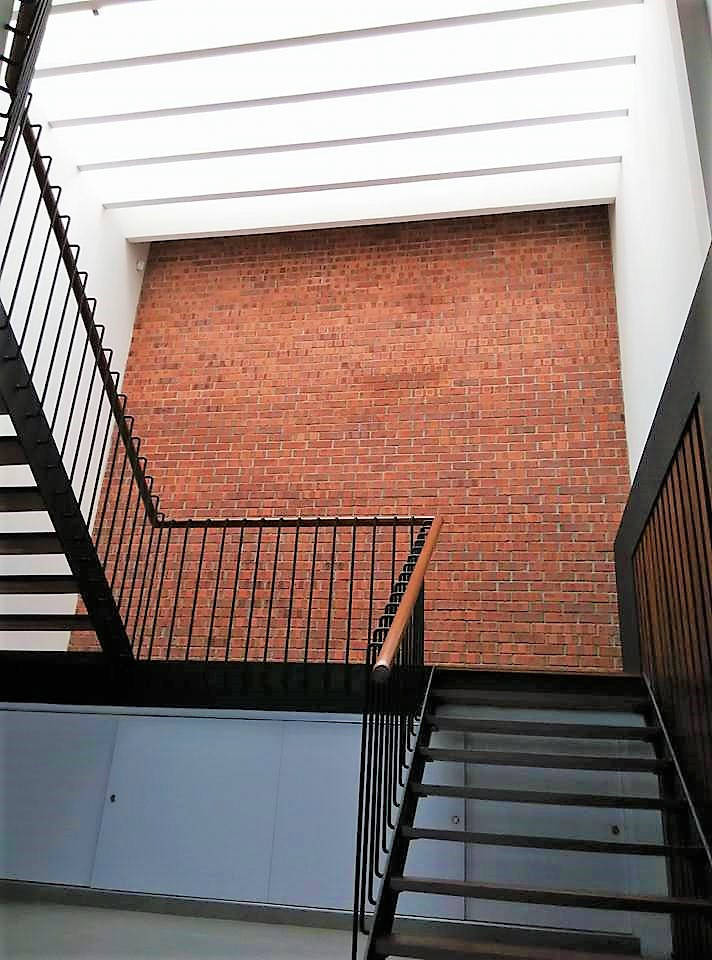 Staircase view.jpg
