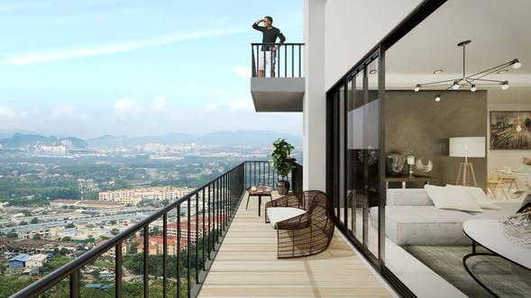 balcony 1.jpg