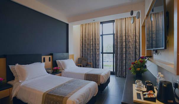 room-sm-13.jpg
