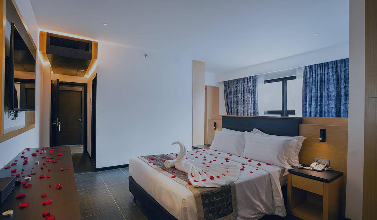 room-sm-09.jpg