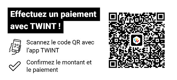 cotisation individuelle TWINT_FR.png