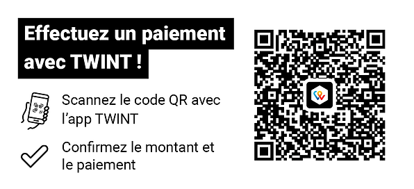 Don TWINT_Montant-personalise_FR.png