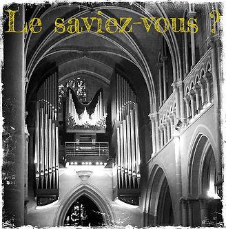 cathédrale_2018_5_web.jpg