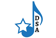 wb-casio-dallas-songwriters-association-song-contest-083116.png