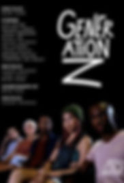 genz poster.jpg