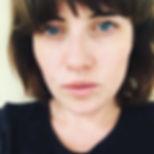 Lynsey Rose headshot