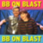 bbonblast-logo-square.png