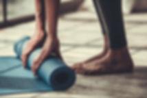 Pura Vida Yoga Canarias
