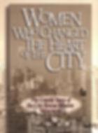 Women-Who-Changed-The-Heart.jpg