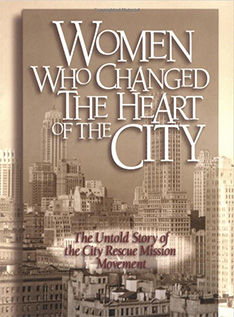 Women-Who-Changed-The-Heart.jpg