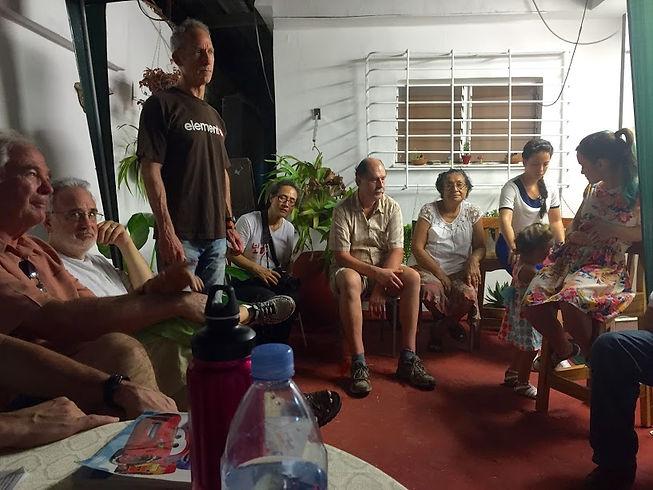 Cuba Trip 2.JPG