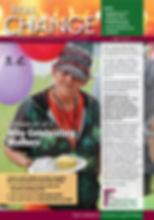 2019-05 NL Cover Image.jpg