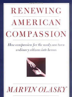 Renewing-American-Compassion.jpg