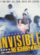 Invisible.jpg