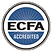 ECFA-Accredited.png