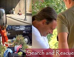 2Search--Rescue.jpg