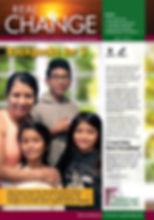 2019-07 NL Cover Image.jpg