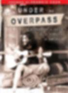 Under-The-Overpass.jpg
