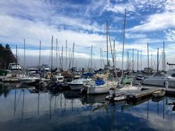 Bainbridge Harbor.JPG