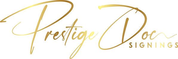 Prestige%201_edited.jpg
