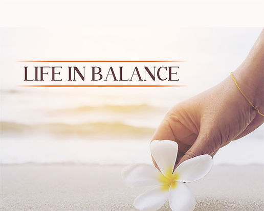 life-in-balance.jpeg
