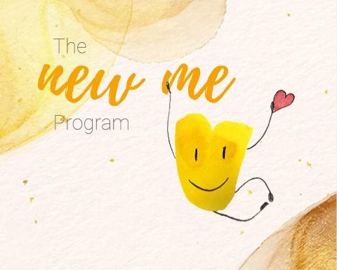 the-new-me-program.jpeg