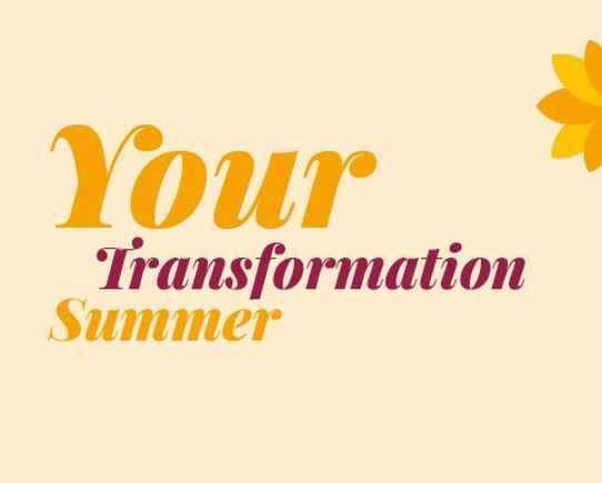 your-transformation-summer.jpeg
