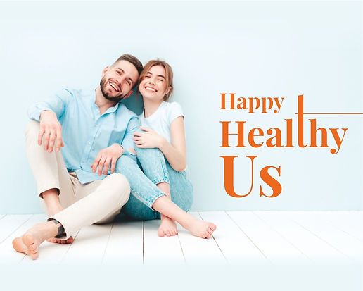 happy-healthy-us.jpeg