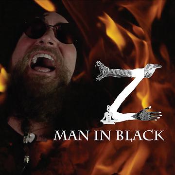 Z ALBUM COVER MAN IN BLACK V3-01.png
