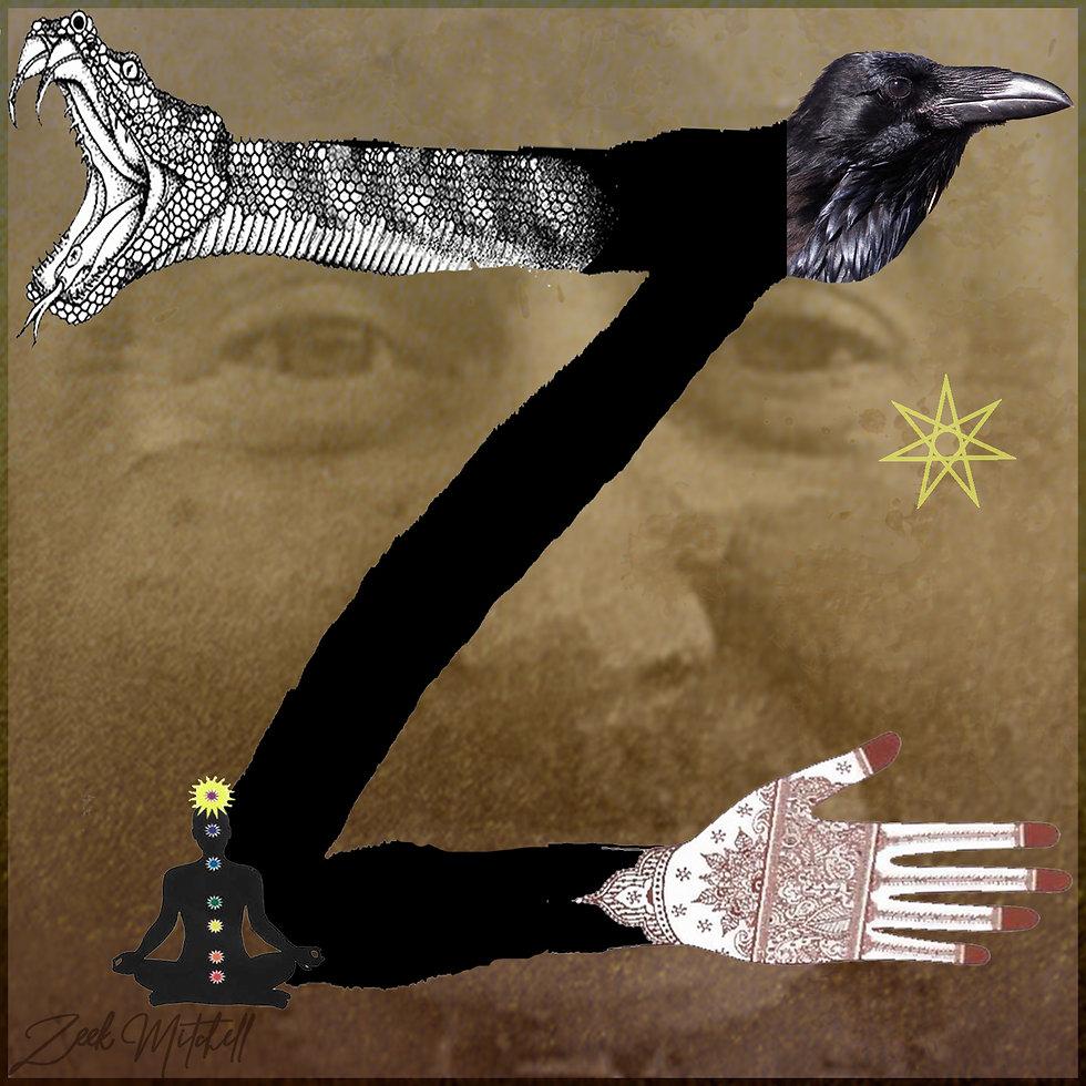 ZLandingPage.jpg