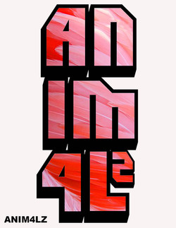 ANIM4LZ