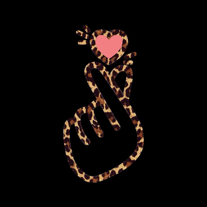 korean heart 01.png