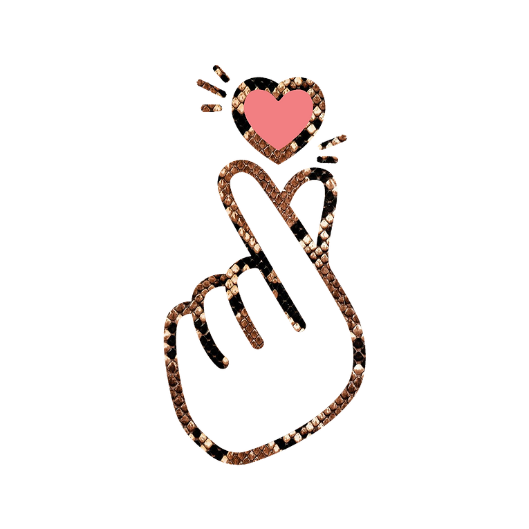 korean heart 03.png
