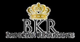 Brooklyn Renaissance Logo   Transparent.