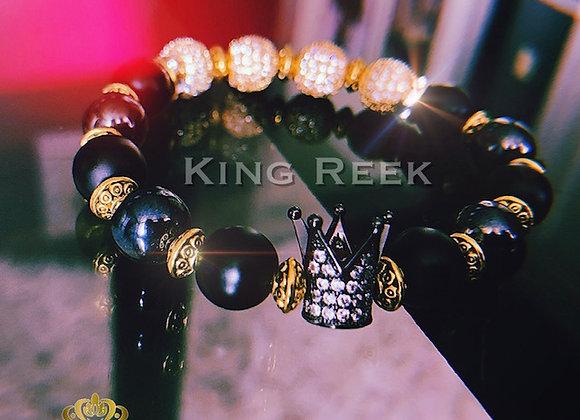 King Reek