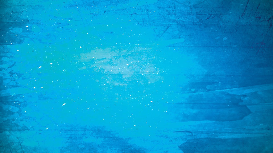 fond-bleu_edited.jpg