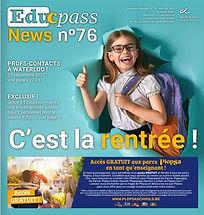 educpass.JPG