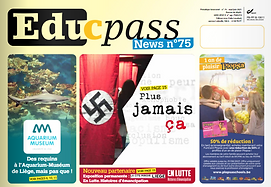 Educpass 75 cover.PNG