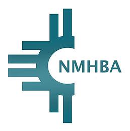 NMHBA.jpg