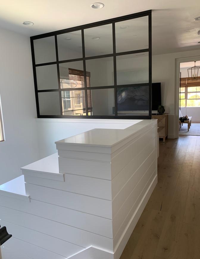 Gridscape Room Divider (2).jpg