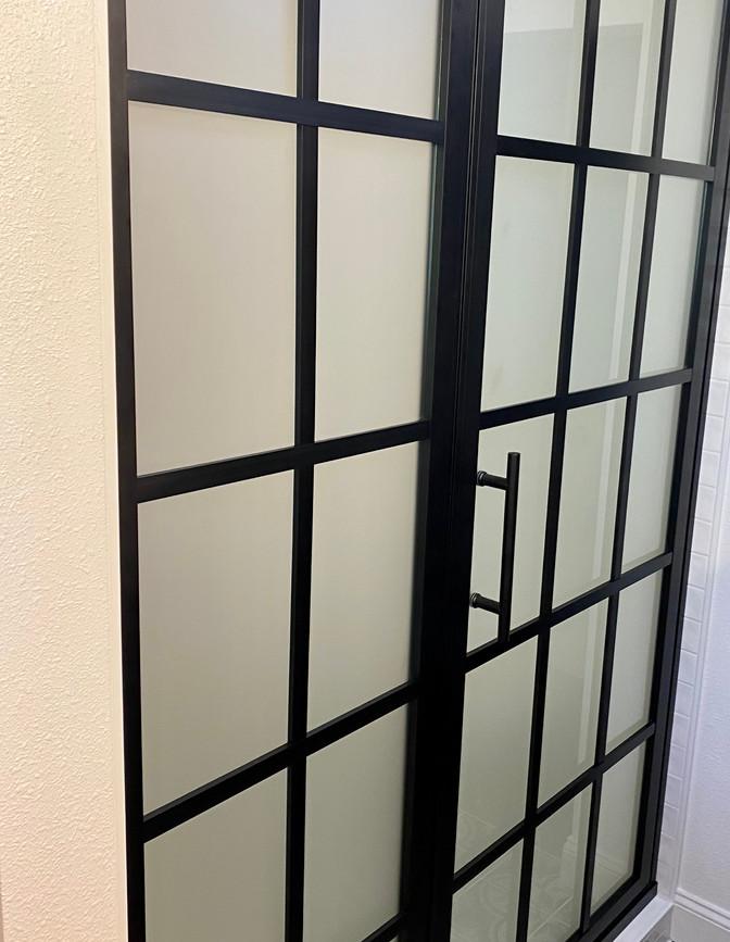 Door and Inline Panel (1)