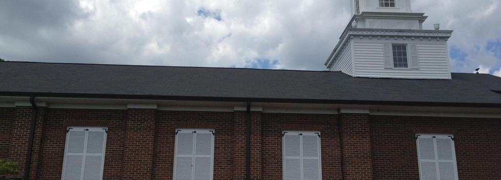 Wake Chapel Church Shutters.jpg