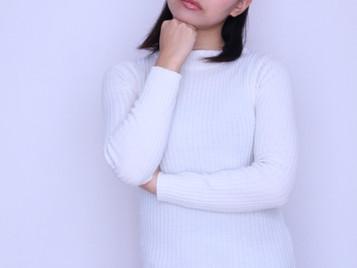 岡山市北区大供 椎間板ヘルニアの原因と症状