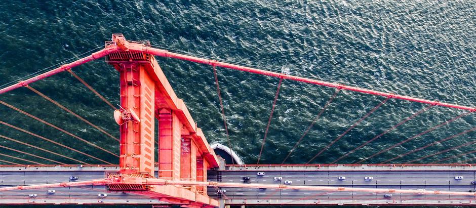 The In-between Bridge