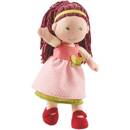 """HABA Toys: Mona - 12"""" Doll"""