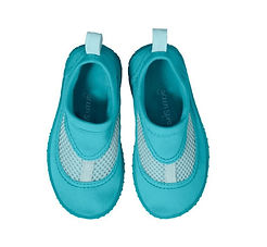 water shoes.JPG