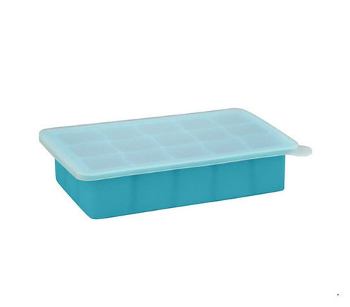 Green Sprouts: Baby Food Freezer Tray