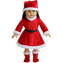 Santa Clause Dress.jpeg