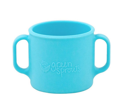 Green Sprouts: Learning Cup
