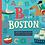 Thumbnail: B Is For Boston
